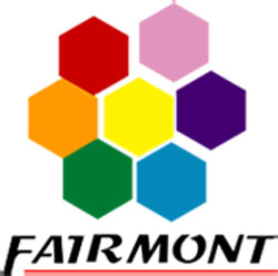 FAIR LOGO rev